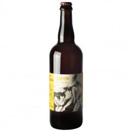 Bière du Nord : Marion 75 cl - Craft Collection