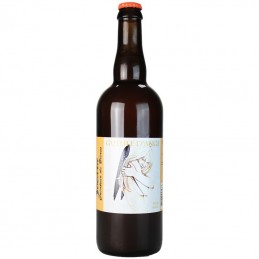 Sikaru Gueule d'Ange 75 cl