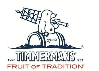 Brasserie Timmerman's
