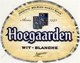 Brasserie Hoegaarden