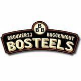 Brasserie Bosteels