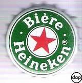 Brasserie Heineken