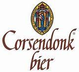 Brasserie Corsendonk