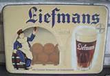 Brasserie Liefmans