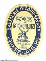 Brasserie St-Sylvestre