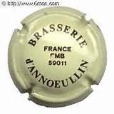 Brasserie d'Annoeullin