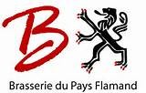 Brasserie Pays Flamand