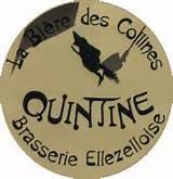 Brasserie Ellezelloise