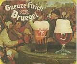 Brasserie Brabrux