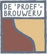 Brasserie De Proef