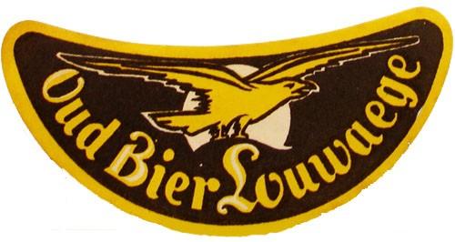 Brasserie Louwaege