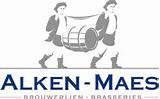 Brasserie Alken-Maes