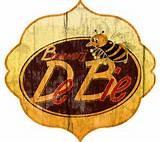 Brasserie De Bie