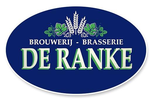 Brasserie De Ranke