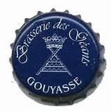 Brasserie des Géants