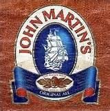 Brasserie Martin's