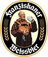 Brasserie Franziskaner
